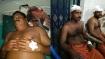 ചിറ്റൂരിൽ ജനതാദൾ-ഡിവൈഎഫ്ഐ സംഘർഷം: 3 പേർക്ക് പരിക്ക്!! ആളുകളെ വിളിച്ചു വരുത്തി ആക്രമിച്ചതെന്ന്!!
