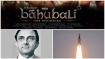 കുതിച്ചുയരാന് 'ബാഹുബലി'യുടെ കരുത്ത്... നിലത്തിറങ്ങാന് 'വിക്രം'... പഠിച്ചെടുക്കാന് 'പ്രഗ്യാന്'!