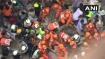 മുംബൈയില് കെട്ടിടം തകര്ന്ന് മരിച്ചവരുടെ എണ്ണം അഞ്ചായി, രക്ഷാപ്രവര്ത്തനത്തിന് തടസ്സം