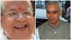 ബിജെപി നേതാവ് കല്രാജ് മിശ്ര ഹിമാചല് പ്രദേശ് ഗവര്ണര്; ആചാര്യ ദേവ്റത്തിനെ ഗുജറാത്തിലേക്ക് മാറ്റി