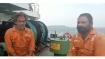 മലയാളികള് ഉള്പ്പെടെ 23 പേര് ഇന്തോനേഷ്യയില് അഞ്ചരമാസമായി തടങ്കലില്; രക്ഷപ്പെടുത്താന് കേന്ദ്രം ഇടപെടുമെന്ന് കേന്ദ്രസഹമന്ത്രി വി മുരളീധരന്