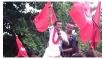 പാർട്ടി അറിയാതെ ആശുപത്രി കച്ചവടം; ചാത്തന്നൂർ എംഎൽഎ ജി എസ് ജയലാലിനെതിരെ സിപിഐ നടപടി