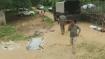ദുർമന്ത്രവാദമെന്ന് സംശയം; ജാർഖണ്ഡിൽ 4 പേരെ ആൾക്കൂട്ടം തല്ലിക്കൊന്നും, 60 വയസിന് മുകളിൽ പ്രായം