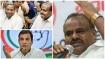 കര്'നാടകം': കോണ്ഗ്രസിന്റെ ബ്രാഹ്മാസ്ത്രം ഏറ്റു!  തിരിച്ചുവരാന് സമയം ചോദിച്ച് വിമതര്!