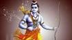 അയോധ്യയില് കൂറ്റന് രാമപ്രതിമ നിര്മിക്കുന്നു; ലോകത്തെ ഏറ്റവും വലുത്, 100 ഏക്കറില്