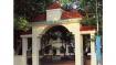 മഹാരാജാസ് കോളേജിന് 30 കോടിയുടെ വികസനം; കിഫ്ബിയുടെ സഹായത്തോടെയാണു നവീകരണ പരിപാടികൾ