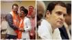 കോണ്ഗ്രസിന് തിരിച്ചടി: അല്പേഷ് താക്കൂറും ധവാല്സിന്ഹ് സാലയും ബിജെപിയില് ചേര്ന്നു