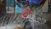 മറ്റന്നാൾ മുതൽ സംസ്ഥാനത്ത് മഴ ശക്തമായേക്കും; 4 ജില്ലകളിൽ റെഡ് അലേർട്ട്, ശക്തമായ കാറ്റിനും സാധ്യത