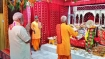 ബഹ്റൈന് 250 ഇന്ത്യന് തടവുകാരെ മോചിപ്പിക്കും; നന്ദി അറിയിച്ച് നരേന്ദ്ര മോദി