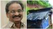 നിലമ്പൂരിലെ മുഴുവൻ ദുരിത ബാധിതരെയും പുനരധിവസിപ്പിക്കും; 500 ഏക്കർ സർക്കാർ ഭൂമി വിനിയോഗിക്കും