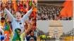 ദില്ലിയില് ബിജെപിക്ക് ഭരണം ലഭിക്കാന് സാധ്യതയില്ലെന്ന് ആര്എസ്എസിന് ഭയം; വില്ലന് മനോജ് തിവാരി