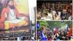 തുഗ്ലക്കാബാദില് ക്ഷേത്രം പൊളിച്ചുനീക്കി; വന്പ്രതിഷേധം, നാല് സംസ്ഥാനങ്ങളില് നിന്ന് പ്രതിഷേധക്കാര്
