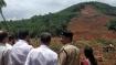 കവളപ്പാറയില് നിന്ന് ഒരു മൃതദേഹം കൂടി കണ്ടെത്തി: മരിച്ചവരുടെ എണ്ണം 38 ആയി