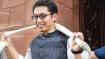 ലഡാക്ക് കേന്ദ്രത്തിനൊപ്പം: സമാധാനമായി പരിഹരിക്കേണ്ടത് പാകിസ്താനുമായുള്ള പ്രശ്നമെന്ന് ബിജെപി എംപി