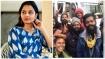 മഞ്ജുവും സംഘവും സുരക്ഷിതരായി മണാലിയില് എത്തി; വീഡിയോ പങ്കുവെച്ച് സനല് കുമാര് ശശിധരന്