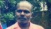 വീഡിയോ എടുത്തവന് നന്ദി; ബുദ്ധിമുട്ട് പുറത്തെത്തി, തന്റെ രാഷ്ട്രീയം അരക്കിട്ട് ഉറപ്പിക്കാനും കഴിഞ്ഞു