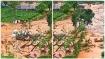 പുത്തുമലയിൽ നിന്ന് ഒരു സ്ത്രീയുടെ മൃതദേഹം കണ്ടെത്തി, ആകെ 12 പേർ, ഇനി കണ്ടെത്തേണ്ടത് 5 പേരെ
