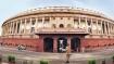 സർക്കാർ ബംഗ്ലാവ് ഉടൻ ഒഴിയണം: മുൻ എംപിമാർക്ക് കേന്ദ്രനിർദേശം, ഏഴ് ദിവസത്തെ സമയം മാത്രം