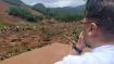 മണ്ണിനടിയില് 26 പേര്: കവളപ്പാറയിലും പുത്തുമലയിലും തെരച്ചില് തുടരുന്നു, തെരച്ചിലിന് ജിപിആറും