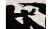 ശുചീകരണ തൊഴിലാളിയെ ഹോസ്റ്റലിൽ തറയിലൂടെ വലിച്ചിഴച്ചു; മർദ്ദിച്ചു, വീഡിയോ സോഷ്യൽ മീഡിയയിൽ വൈറൽ!