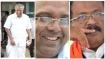 'തുഷാര്ജിയുടെ മോചനത്തിനായി ബിജെപിക്കാര്ക്ക് വായ അനക്കാന് ഒടുവില് പിണറായി ഇടപെടേണ്ടി വന്നു'