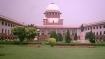 ആർട്ടിക്കിൾ 370 റദ്ദാക്കിയ നടപടി ചോദ്യം ചെയ്ത് സുപ്രീം കോടതിയിൽ മുൻ സൈനികോദ്യോഗസഥരുടെ ഹർജി