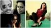 'മോഡി മുത്വലാഖ്' വഫ ഇരയും ഫിറോസ് വേട്ടക്കാരനുമാകുന്ന മറിമായം'..സമസ്ത നേതാവിന്റെ കുറിപ്പ്