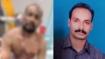 ഏലത്തൂരിലെ ഓട്ടോ ഡ്രൈവറുടെ ആത്മഹത്യ, രണ്ട് സിപിഎം പ്രവർത്തകർ കൂടി അറസ്റ്റിൽ