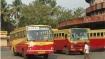 കെഎസ്ആർടിസിക്ക് ചരിത്ര നേട്ടം; റെക്കോർഡ് വരുമാനം, ഒരു ദിവസത്തെ വരുമാനം 8.32 കോടി!!