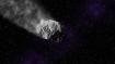 ഭൂമിയെ കടന്നുപോകുന്നത് ബുർജ് ഖലീഫയെക്കാൾ വലിയ ഛിന്നഗ്രഹം: നാസയുടെ മുന്നറിയിപ്പ്, 2000 ക്യൂഡബ്ള്യൂ 7