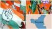 75ലധികം സീറ്റ് നേടാന് ബിജെപിക്ക് കഴിയുമോ? നിര്ണായക ചോദ്യം ഇതാണ്, ഗ്രൂപ്പിസം മറന്ന് കോണ്ഗ്രസ്