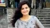 ഹിന്ദു പെണ്കുട്ടിയുടെ ദുരൂഹ മരണം; ജുഡീഷ്യല് അന്വേഷണം നടന്നേക്കില്ല, ജഡ്ജിക്ക് എതിര്പ്പ്