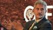 പാക് അധിനിവേശ കശ്മീർ ഇന്ത്യയുടെ ഭാഗം: ഒരിക്കൽ ഇന്ത്യയുടെ നിയന്ത്രണത്തിലാകുമെന്ന് വിദേശകാര്യമന്ത്രി
