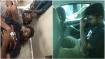 തട്ടിക്കൊണ്ടുപോവാന് ശ്രമമെന്ന 14 വയസ്സുകാരന്റെ വ്യാജകഥ വിശ്വസിച്ച് യുവാക്കള്ക്ക് ക്രൂരമര്ദ്ദനം