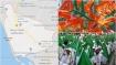 കേരളത്തില് ബിജെപിയുടെ  പ്രധാന മണ്ഡലം! 30 വര്ഷമായി രണ്ടാം സ്ഥാനത്ത്, 2016ല് കിടുകിടാ വിറപ്പിച്ചു