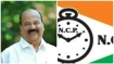 പാലായിൽ മാണി സി കാപ്പനെ സ്ഥാനാർത്ഥിയാക്കിയതിൽ പ്രതിഷേധം, എൻസിപിയിൽ പൊട്ടിത്തെറി, 42 പേർ രാജിവെച്ചു