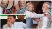 മഹാരാഷ്ട്ര ജയിക്കണം; വീണ്ടും 'ട്രംപ്' കാര്ഡ് ഇറക്കി നരേന്ദ്ര മോദി, പഴയ തന്ത്രം, പ്രതിപക്ഷം തകരും?