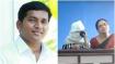 'പരാതി വ്യാജം': വടക്കാഞ്ചേരി പീഡനക്കേസില് സിപിഎം നേതാവ് ജയന്തനെതിരായ അന്വേഷണം അവസാനിപ്പിച്ചു