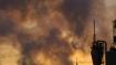 വായു ഗുണനിലവാര സൂചികയില് 276ാം സ്ഥാനത്തോടെ രാജ്യത്തെ ഏറ്റവും മലിനമായ നഗരം കാശി