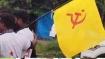 ഉപതിരഞ്ഞെടുപ്പ്; പച്ചയിലും മഞ്ഞയിലും അരിവാൾ, ആരൂരിൽ സിപിഎമ്മിനെതിരെ ബിജെപിയും കോൺഗ്രസും!