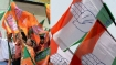 സര്വേ ഫലത്തില് ജയം ഉറപ്പിച്ച് ബിജെപി... മഹാരാഷ്ട്രയിലും ഹരിയാനയിലും കൊട്ടിക്കലാശം!!