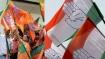 മഹാരാഷ്ട്ര, ഹരിയാന എക്സിറ്റ് പോള് ഫലങ്ങള് ഉടന്..... പ്രതീക്ഷയുമായി ബിജെപിയും കോണ്ഗ്രസും