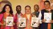 ഒരുകോടി പേര്ക്ക് തൊഴില്: ഗ്രാമീണ മേഖലയില് 30000 കിലോമീറ്റര് റോഡ്, ബിജെപി പ്രകടന പത്രിക പുറത്ത്