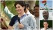 പ്രചാരണത്തില് നിന്ന് മുങ്ങി പ്രിയങ്ക... മഹാരാഷ്ട്രയിലും ഹരിയാനയിലുമില്ല, ഒരേയൊരു ലക്ഷ്യം മാത്രം