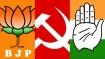 Kerala By-Election Results 2019: മൂന്നിടത്ത് യുഡിഎഫ്; വട്ടിയൂര്ക്കാവിലും കോന്നിയിലും എല്ഡിഎഫ്
