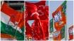 Kerala By-Election Results 2019: അഞ്ചിൽ ആര്? ഉപതിരഞ്ഞെടുപ്പ് ഫലം ഇന്നറിയാം, പ്രതീക്ഷയോടെ മുന്നണികൾ