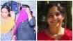 കൂടത്തായി കൊലപാതക പരമ്പരയിൽ ജോളിയുടെ നിർണായക മൊഴി; സിലിയുടെ ആഭരണങ്ങൾ ഷാജുവിന് കൈമാറി