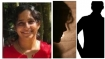 ജോളി ജോണ്സണെ തേടി എന്നുമെത്തി; ഇരുവരുടേയും ബന്ധം എതിര്ത്ത ഭാര്യ നേരിട്ടത് ക്രൂര മര്ദ്ദനം