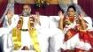 അനുയായികളെ ആശ്വസിപ്പിച്ച് കൽക്കി ഭഗവാന്റെ വീഡിയോ സന്ദേശം; ആശ്രമത്തിൽ കണ്ടെത്തിയത് 500 കോടി