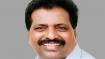 തുരുത്തി സമരം 500 ദിവസം പിന്നിട്ടു, രാഷ്ട്രീയ സമരമാക്കി ഏറ്റെടുത്ത് കോൺഗ്രസ്